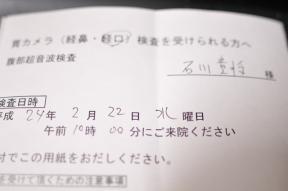 MJP_0233.jpg