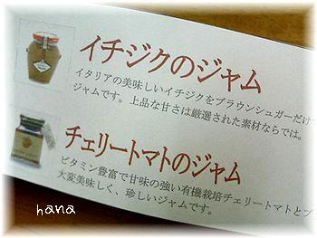 06-8-8-1.jpg