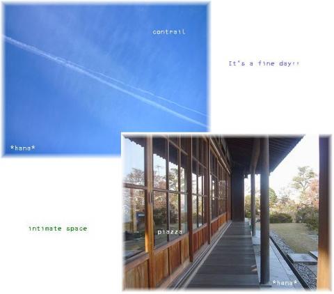 07-12-09-3.jpg