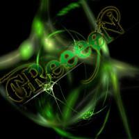 gr_n  Clan ExceeD      KD52% 大佐6号棒
