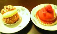 12周年記念☆