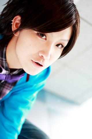 IMG_4309g.jpg