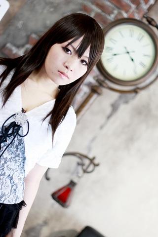 IMG_6062g.jpg