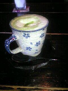 jcafe1.jpg