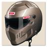 Speedway RX Helmets