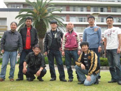 IMG_1688_convert_20090527063232.jpg