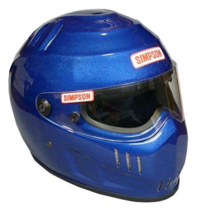 Speedway+RX+bu_convert_20090904131358.jpg