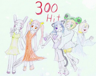 s-s-001 (7)