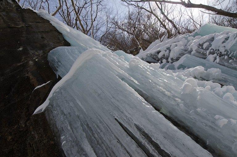 20120219-氷瀑3