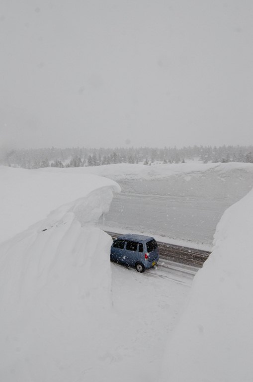 20120401-雪の回廊1