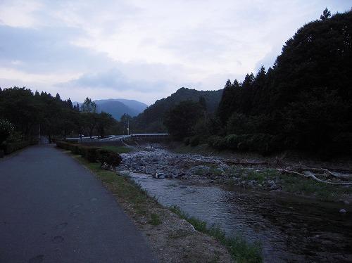 20110911-4