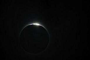 eclipse20090722_05_s.jpg
