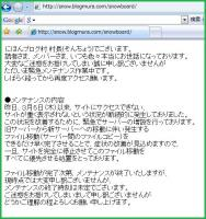 20090306blogmura.jpg