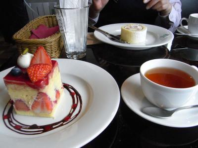 cake_20100402171442.jpg