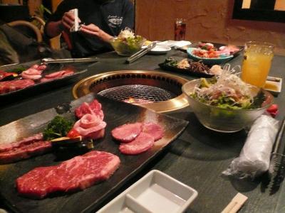 meats.jpg