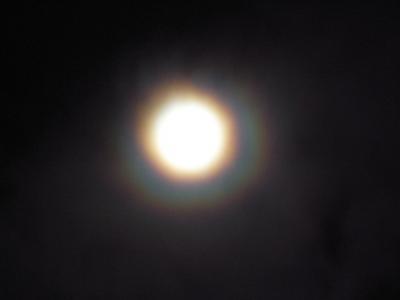 Sri pada moon2