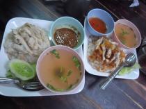BKK thaifood1