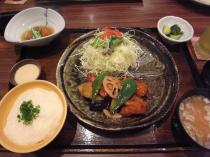 BKK wasyoku3