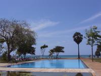Trinco hotel2