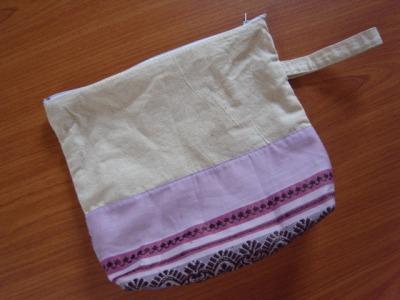 Lakriya Patchwark1