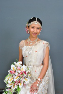 Sari Photo1