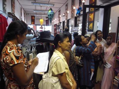 Shop Visit2