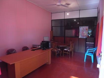 ADSTProom.jpg