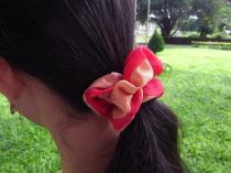 Lakriya_Hairband2.jpg