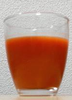 calpis+kagome_tomatojuice.jpg