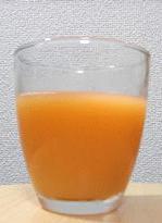 calpis+welch_grapefruit.jpg