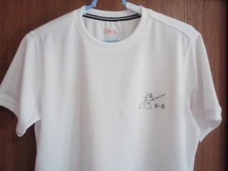 08年 8月 Tシャツ 001s