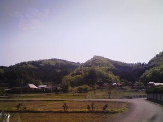 20100505 021