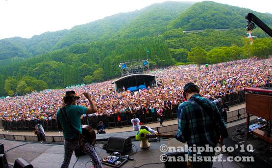2010_Fuji-Rock_Donavon_T2407.jpg
