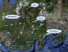 eva_map_19.jpg