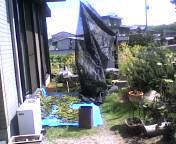 200809271109000.jpg
