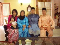 hariraya2007