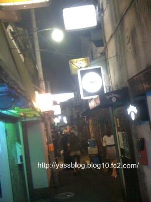 photo3_20090809175915.jpg