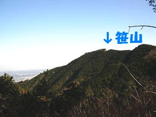 kasayama120109-215