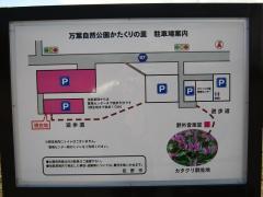katakuri120325-209