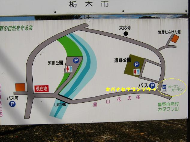 kibanasetubunsou120219-101