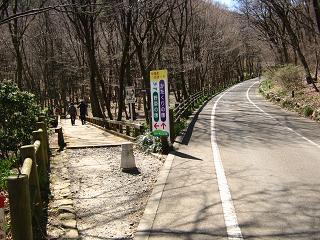 mikamoyama120325-209