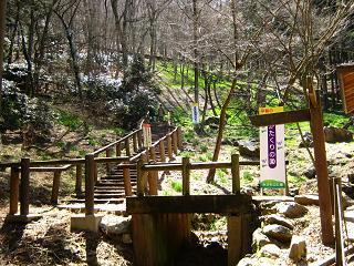 mikamoyama120325-213