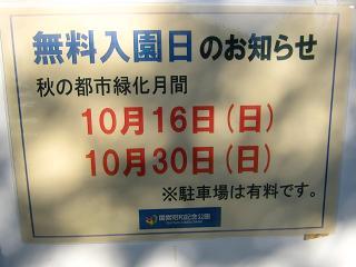 shouwakinen111016-203