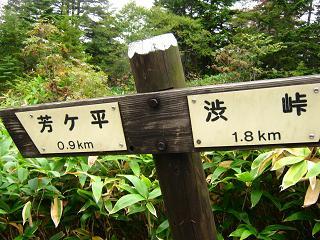 yoshigadaira110918-257