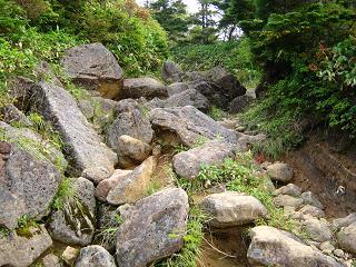 yoshigadaira110918-260