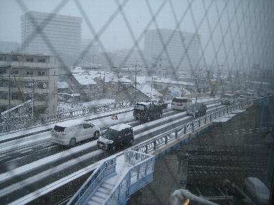 20100206 雪景色