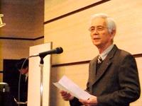 平成22年度臨時総会 (12)
