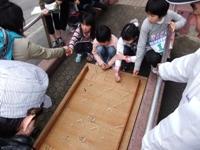 平成22年度レトロ冒険隊 小(40)
