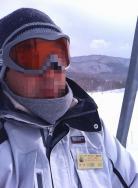 2008.2.16 ski2