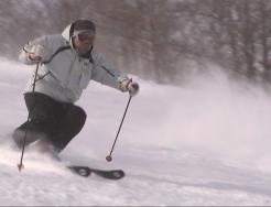 2008.2.16 ski1
